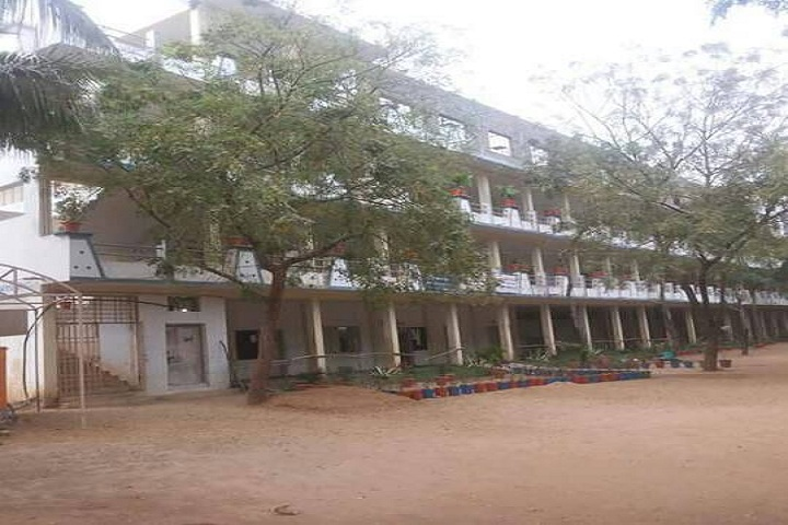 https://cache.careers360.mobi/media/colleges/social-media/media-gallery/22600/2018/11/24/Campus view of CSSR and SRRM Degree and PG College Kamalapuram_Campus-view.jpg