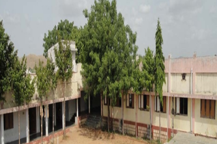 https://cache.careers360.mobi/media/colleges/social-media/media-gallery/22601/2018/11/14/Campus view of PS Government Degree College Penukonda_Campus-view.png