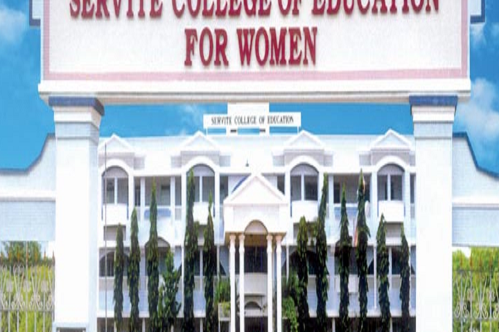 https://cache.careers360.mobi/media/colleges/social-media/media-gallery/22613/2018/10/6/Campus View of Servite College of Education for Women Karur_Campus-View.png