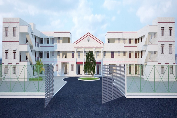 https://cache.careers360.mobi/media/colleges/social-media/media-gallery/22614/2019/6/11/Campus view of Sri Ramakrishna Mission Vidyalaya College of Education Coimbatore_Campus-View.jpg