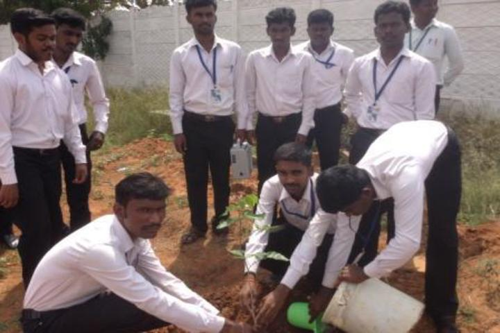 https://cache.careers360.mobi/media/colleges/social-media/media-gallery/22615/2018/10/6/Swachh Bharat of Vivekananda College of Education Sivagangai_Others.jpg