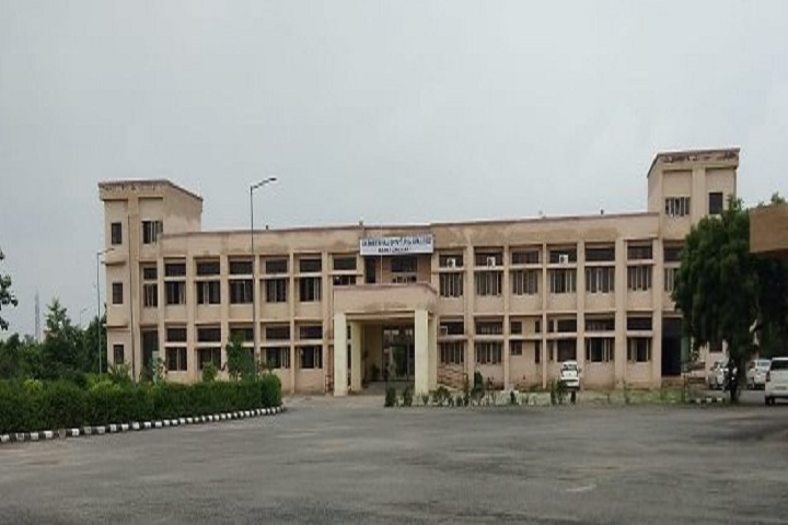 https://cache.careers360.mobi/media/colleges/social-media/media-gallery/22630/2020/3/7/Campus View of Chaudhary Dheerpal Government College Badli_Campus-View.jpg