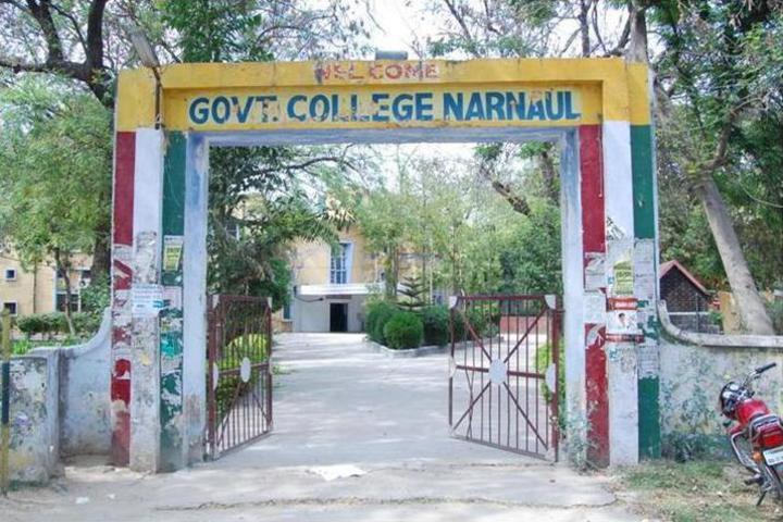 https://cache.careers360.mobi/media/colleges/social-media/media-gallery/22631/2019/1/2/Entrance View of Government College Narnaul_Campus-View.jpg