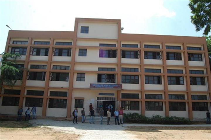 https://cache.careers360.mobi/media/colleges/social-media/media-gallery/22633/2019/1/2/Campus View of Government College Mahendergarh_Campus-View.jpg