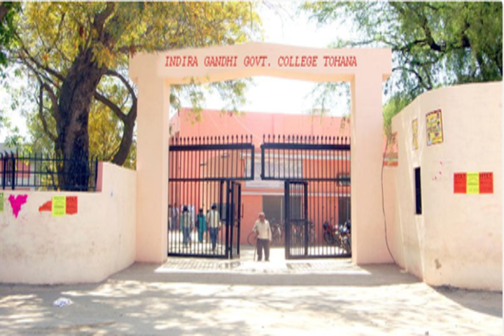 https://cache.careers360.mobi/media/colleges/social-media/media-gallery/22635/2019/6/15/Entrance View of Indira Gandhi Government PG College Tohana_Campus-View.png