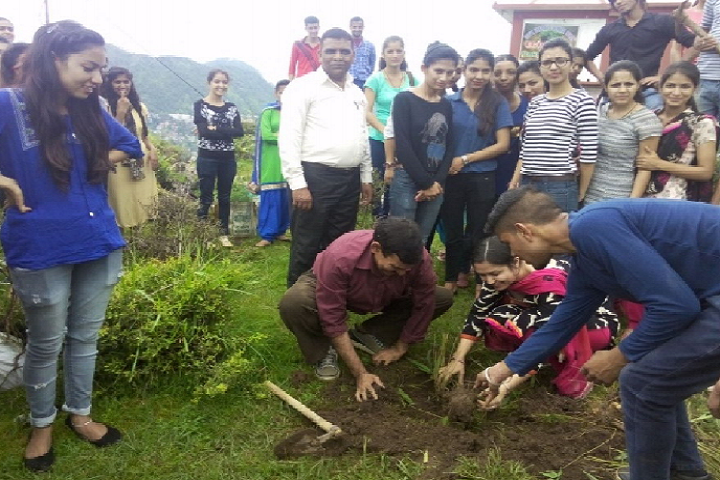 https://cache.careers360.mobi/media/colleges/social-media/media-gallery/22638/2019/1/2/Planting of Government College Solan_Others.png