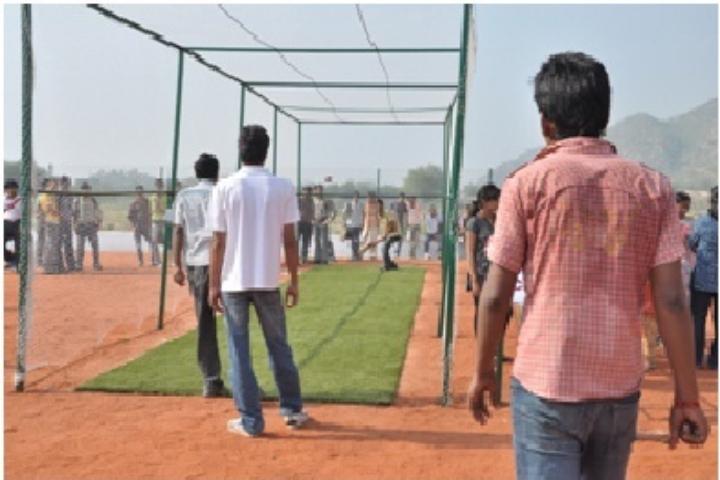 https://cache.careers360.mobi/media/colleges/social-media/media-gallery/2264/2018/7/19/JECRC-UDML-College-of-Engineering-Jaipur7.jpg