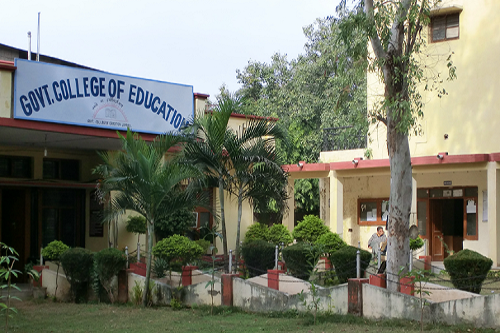 https://cache.careers360.mobi/media/colleges/social-media/media-gallery/22643/2019/6/15/Campus View of Government College of Education Jammu_Campus-View.jpg