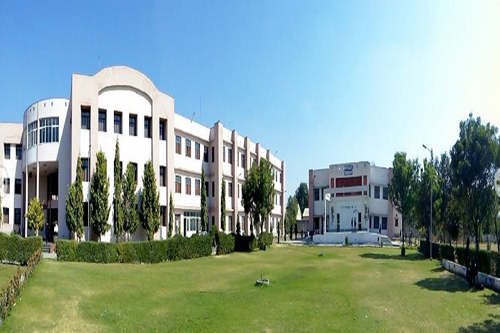 https://cache.careers360.mobi/media/colleges/social-media/media-gallery/2265/2019/3/25/Campus View of Government Women Engineering College Ajmer_Campus-View.JPG