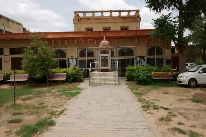 https://cache.careers360.mobi/media/colleges/social-media/media-gallery/22650/2019/6/17/Campus Veiw of Baba Gangadas Government Girls College Shahpura_Campus-View.jpg