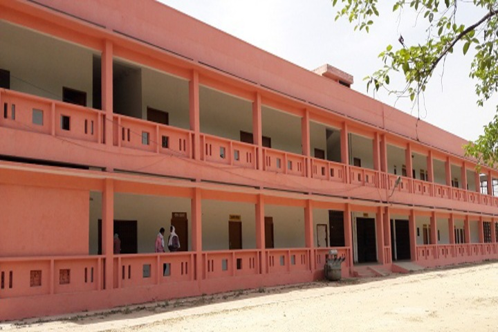 https://cache.careers360.mobi/media/colleges/social-media/media-gallery/22679/2020/7/24/Campus View of Sant Gadinath Government PG College Muhammadabad_Campus-View.jpg