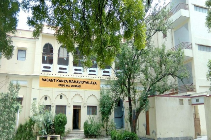 https://cache.careers360.mobi/media/colleges/social-media/media-gallery/22683/2018/11/24/Campus View Of Vasant Kanya Mahavidyalaya Varanasi_Campus View.JPG