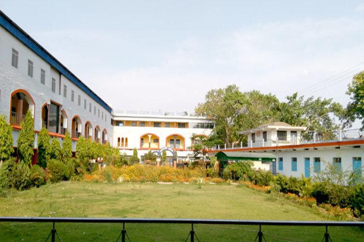 https://cache.careers360.mobi/media/colleges/social-media/media-gallery/22699/2018/1/8/Sher-Shah-College-Sasaram2.jpg