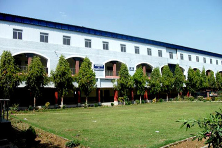 https://cache.careers360.mobi/media/colleges/social-media/media-gallery/22699/2019/1/3/Campus View of Sher Shah College Sasaram_Campus-View.jpg
