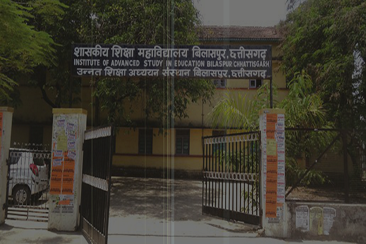 https://cache.careers360.mobi/media/colleges/social-media/media-gallery/22703/2018/10/8/Campus View of Institute of Advanced Studies in Education Bilaspur_Campus-View.png