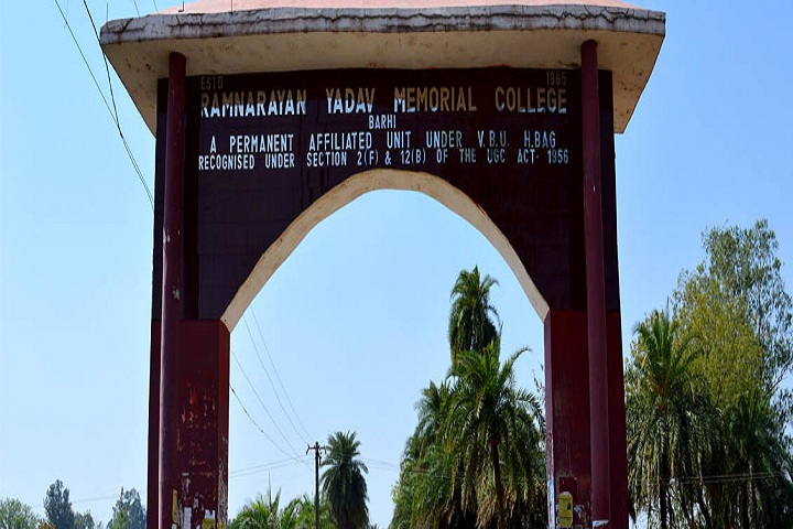 https://cache.careers360.mobi/media/colleges/social-media/media-gallery/22713/2018/11/5/Campus view of Ram Narayan Yadav Memorial College Barhi_campus-view.jpg