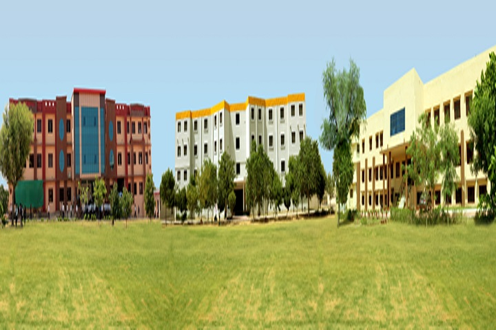 https://cache.careers360.mobi/media/colleges/social-media/media-gallery/2274/2019/3/25/Campus view of Aryabhatta College of Engineering and Research Centre Ajmer_Campus-View.jpg