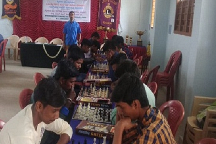 https://cache.careers360.mobi/media/colleges/social-media/media-gallery/22755/2019/1/3/Sports of BM Shetty Government First Grade College Konanur_Sports.png