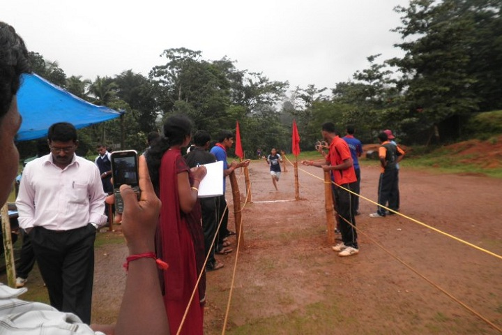 https://cache.careers360.mobi/media/colleges/social-media/media-gallery/22759/2018/11/10/Sports of Dr K Shivaram Karanth Government First Grade College Bellare_Sports.jpg