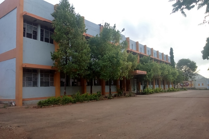 https://cache.careers360.mobi/media/colleges/social-media/media-gallery/22762/2019/1/11/Campus View of Government Arts College Chitradurga_Campus-View.jpg