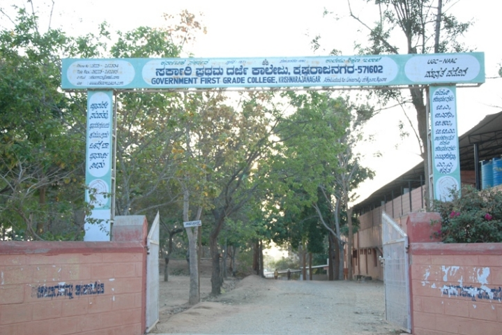 https://cache.careers360.mobi/media/colleges/social-media/media-gallery/22769/2019/1/4/Entrance View of Government First Grade College Krishnarajanagara_Campus-View.jpg