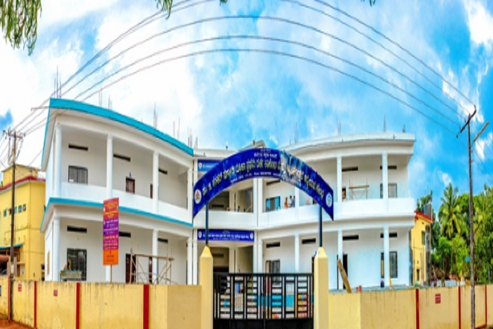 https://cache.careers360.mobi/media/colleges/social-media/media-gallery/22770/2019/1/4/Campus View of Dr G Shankar Government Women First Grade College and PG Centre Udupi_Campus-View.png