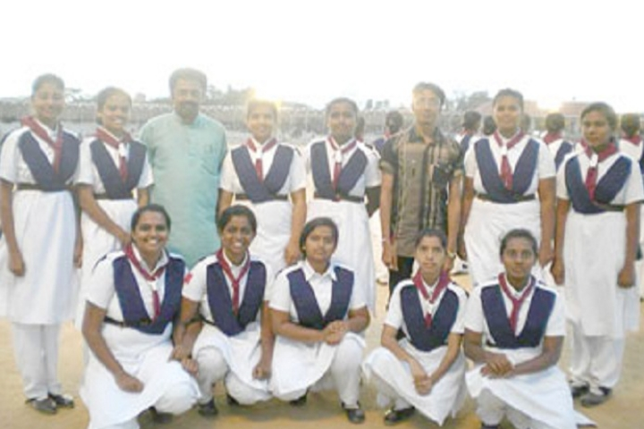 https://cache.careers360.mobi/media/colleges/social-media/media-gallery/22774/2018/1/17/Government-First-Grade-Womens-College-Vijayanagara9.jpg