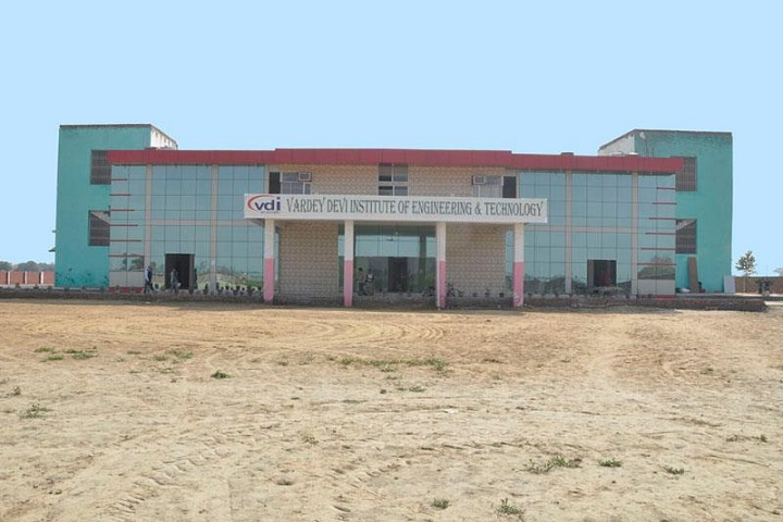 https://cache.careers360.mobi/media/colleges/social-media/media-gallery/2278/2018/10/16/College Building View of Vardey Devi Group of Institutions Jind_Campus-View.jpg