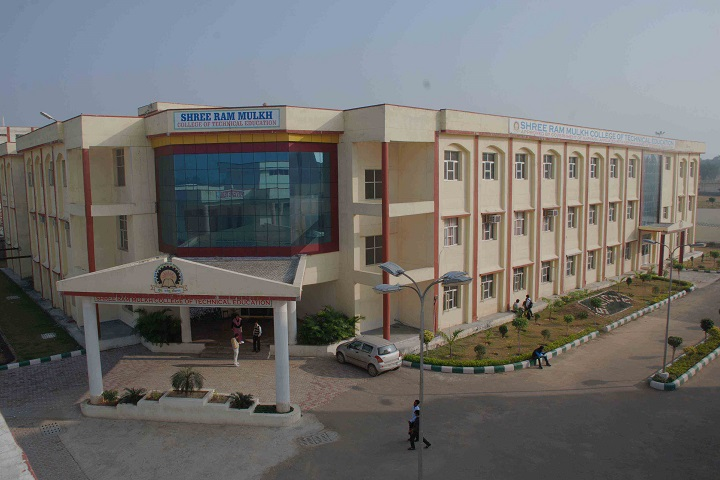 https://cache.careers360.mobi/media/colleges/social-media/media-gallery/2279/2018/10/11/Campus View of Shree Ram Mulkh Institute of Engineering and Technology Ambala_Campus-View.jpg