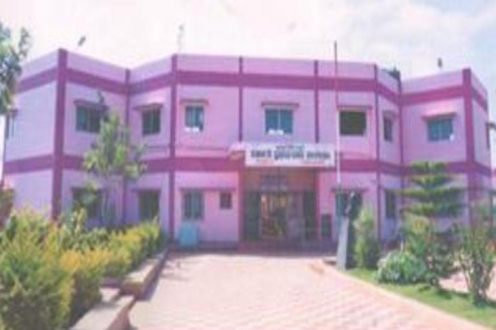 https://cache.careers360.mobi/media/colleges/social-media/media-gallery/22794/2019/1/3/Campus view of Government First Grade College Doddaballapura_Campus-View.jpg