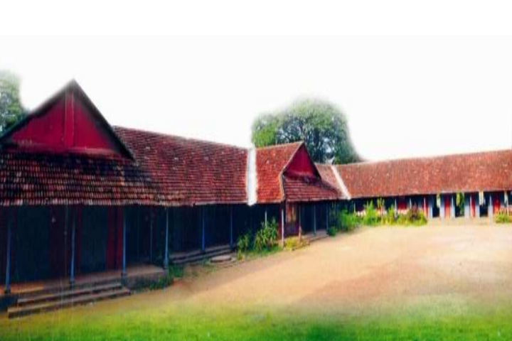 https://cache.careers360.mobi/media/colleges/social-media/media-gallery/22796/2019/1/3/Campus View of Government First Grade College Mangalore_Campus-View.png