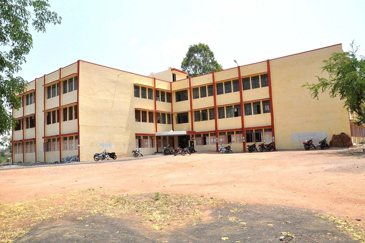 https://cache.careers360.mobi/media/colleges/social-media/media-gallery/22804/2019/6/13/Campus View of Government First Grade College Shahapur_Campus-View.jpg