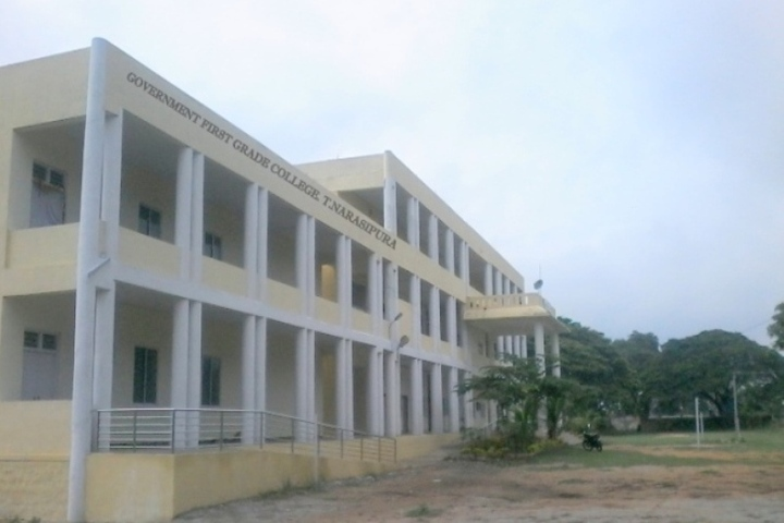 https://cache.careers360.mobi/media/colleges/social-media/media-gallery/22808/2019/1/4/Campus view of Government First Grade College Tirumakudalu Narasipura_Campus-View.jpg