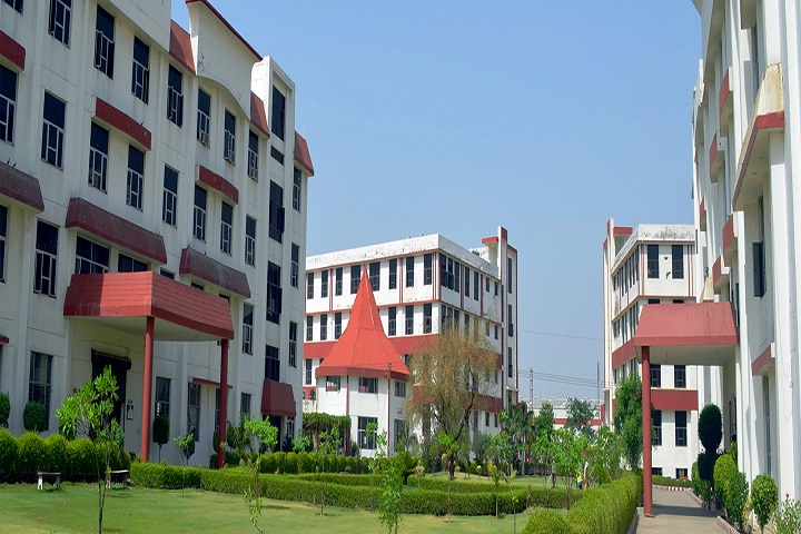 https://cache.careers360.mobi/media/colleges/social-media/media-gallery/2281/2018/10/23/Campus view of Shri Ram College of Engineering and Management Palwal_Campus-View.jpg