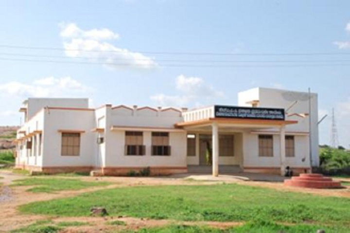 https://cache.careers360.mobi/media/colleges/social-media/media-gallery/22812/2019/1/4/Campus View of HPPC Government First Grade College Challakere_Campus-View.jpg