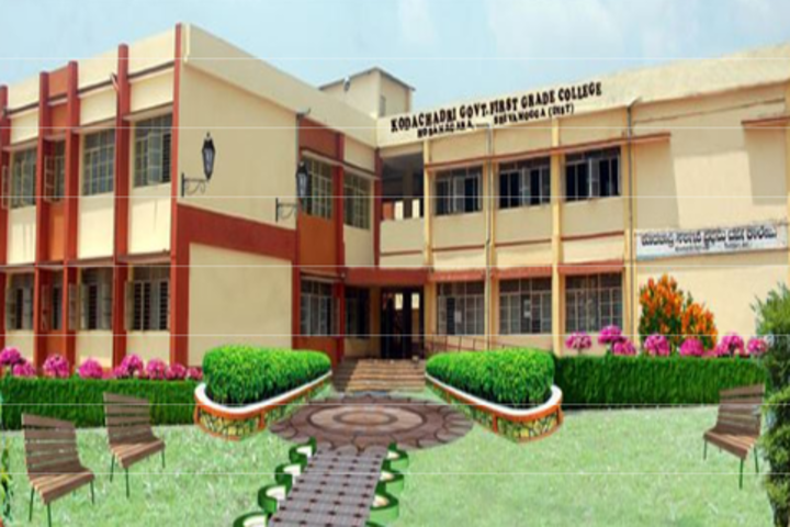 https://cache.careers360.mobi/media/colleges/social-media/media-gallery/22815/2019/1/5/Campus View of Kodachadri Government First Grade College Hosanagara_Campus-View.png