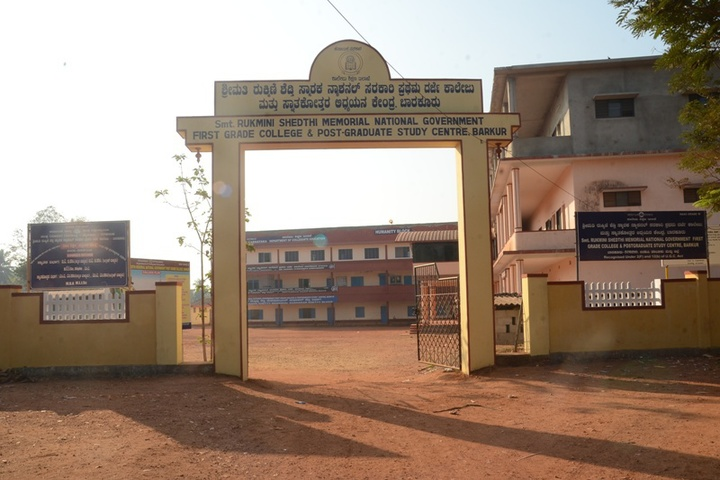 https://cache.careers360.mobi/media/colleges/social-media/media-gallery/22821/2019/1/5/Campus view of Smt Rukmini Shedthi Memorial National Government First Grade College Barkur_Campus-View.jpg