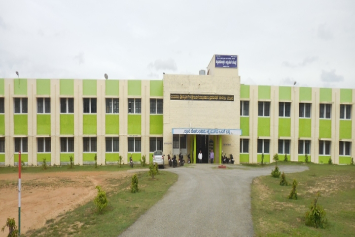 https://cache.careers360.mobi/media/colleges/social-media/media-gallery/22834/2019/6/17/College Building of YDD Government First Grade College Belur_Campus-View.jpg