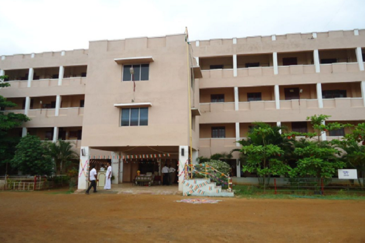 https://cache.careers360.mobi/media/colleges/social-media/media-gallery/22837/2019/6/17/College Building of Annai College of Education Kumbakonam_Campus-View.png