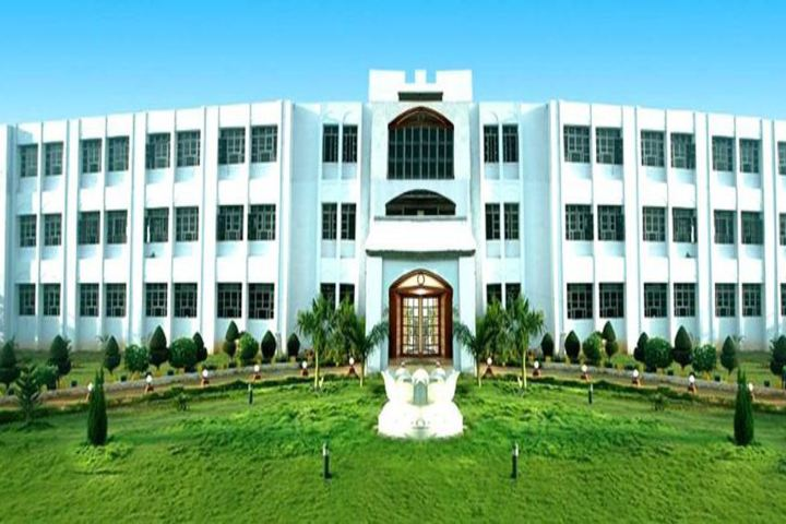 https://cache.careers360.mobi/media/colleges/social-media/media-gallery/22838/2018/10/11/Campus View of Annai Fathima College of Education Thanjavur_Campus-View.jpg