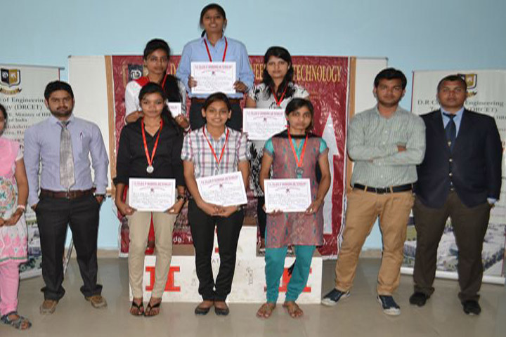 https://cache.careers360.mobi/media/colleges/social-media/media-gallery/2284/2016/12/20/2888-DR-College-of-Engineering-and-Technology-Panipat-(5).JPG