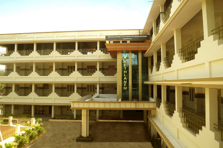 https://cache.careers360.mobi/media/colleges/social-media/media-gallery/22849/2018/10/2/College Overview of Bethlahem College of Education Kanyakumari_Campus-View.png