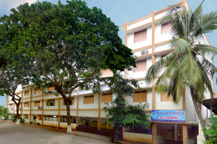https://cache.careers360.mobi/media/colleges/social-media/media-gallery/22851/2018/10/8/Campus View of CMS College of Education Coimbatore_Campus-View.png