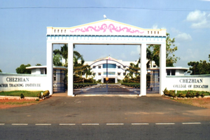https://cache.careers360.mobi/media/colleges/social-media/media-gallery/22854/2019/6/18/Campus View of Chezhian College of Education Kalasapakkam_Campus-View.jpg