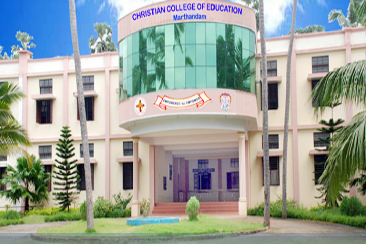 https://cache.careers360.mobi/media/colleges/social-media/media-gallery/22856/2019/6/18/Campus View of Christian College of Education Marthandam_Campus-View.png