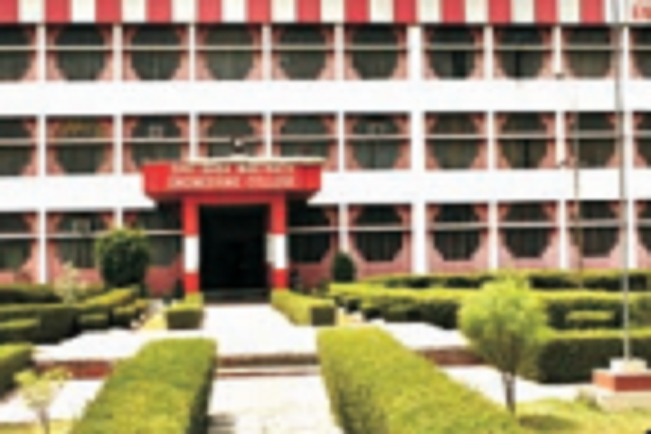 https://cache.careers360.mobi/media/colleges/social-media/media-gallery/2286/2019/1/10/Campus View of Shri Baba Mast Nath Engineering College Rohtak_Campus View.PNG