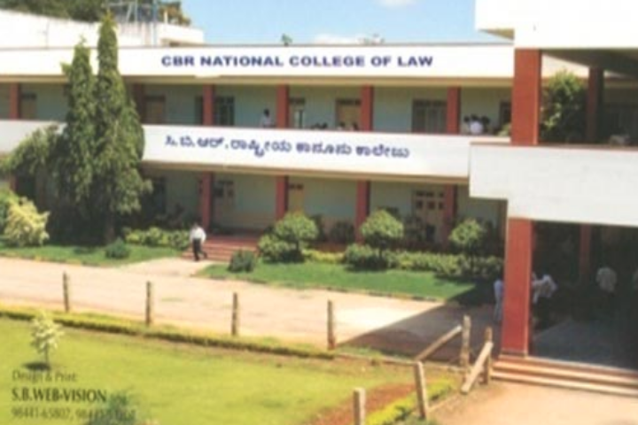 https://cache.careers360.mobi/media/colleges/social-media/media-gallery/22861/2018/8/16/C-Bheema-Sena-Rao-National-College-of-Law-Shimoga_Campus-view.png