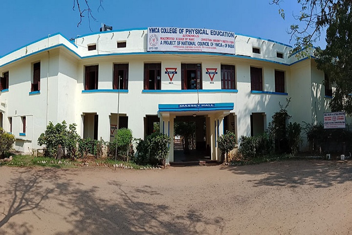 https://cache.careers360.mobi/media/colleges/social-media/media-gallery/22869/2018/10/11/College Building of YMCA College of Physical Education Chennai_Campus-View.jpg