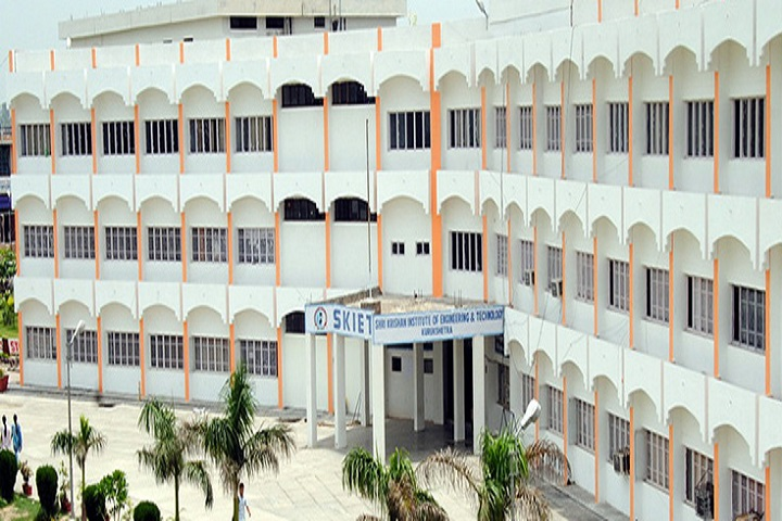https://cache.careers360.mobi/media/colleges/social-media/media-gallery/2287/2020/9/9/Campus View of Shri Krishan Institute of Engineering and Technology Kurukshetra_Campus-View.jpg