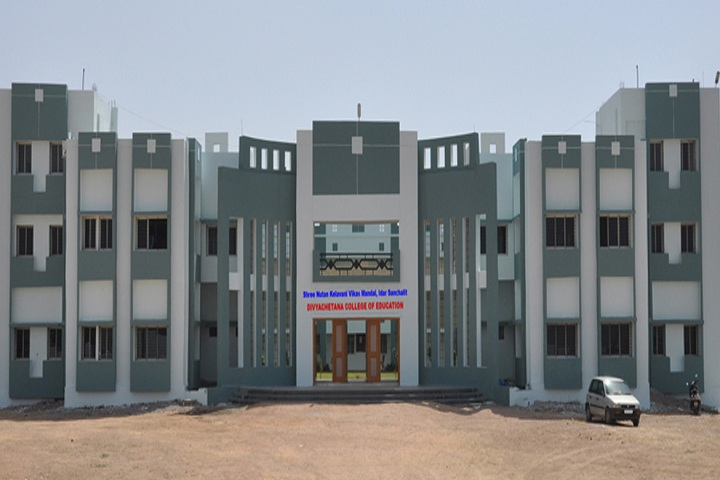 https://cache.careers360.mobi/media/colleges/social-media/media-gallery/22872/2018/10/4/Campus View of Divya Chetna College of Education Himmatnagar_Campus-View.jpg